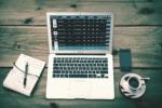 macbook-air-METAANLYTIK